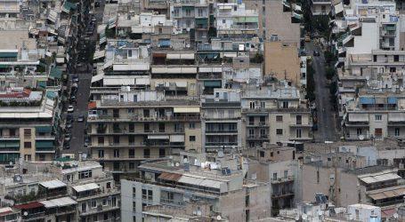 Airbnb και «χρυσή βίζα» κινούν την ελληνική αγορά ακινήτων