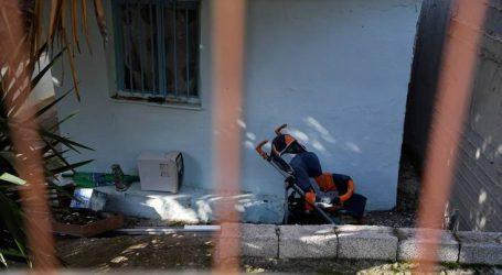 Τι λέει αυτόπτης μάρτυρας για την τραγωδία με τον 6χρονο στο Φάληρο