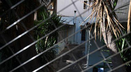 Αυτό είναι το σπίτι που σημειώθηκε η τραγωδία με το 6χρονο παιδί στο Φάληρο