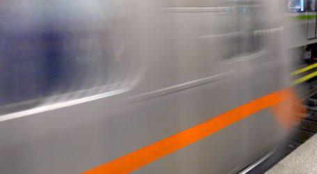 Άνδρας έπεσε στις γραμμές του μετρό στον «Ευαγγελισμό»