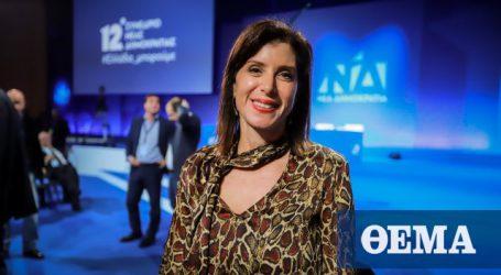 Με ΣΥΡΙΖΑ-ΑΝΕΛ η Ελλάδα υποχωρεί στο ψηφιακό έδαφος
