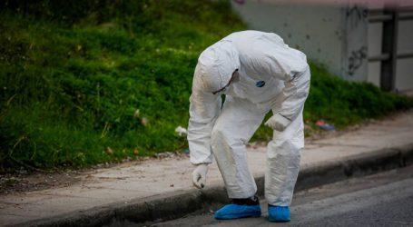 Απερίφραστη καταδίκη για την τοποθέτηση βόμβας στον ΣΚΑΪ
