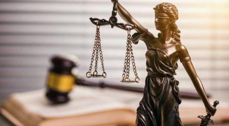 Ασφυκτική η κατάσταση στη δικαιοσύνη
