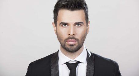 Γιώργος Παπαδόπουλος: «Έμαθα ότι ο Νότης Σφακιανάκης ήταν ανένδοτος»