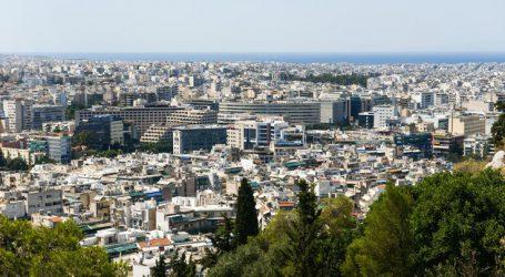 Δίμηνη παράταση του νόμου Κατσέλη συμφώνησαν τράπεζες και κυβέρνηση