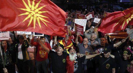 Οι ΗΠΑ αναμένουν ότι η πΓΔΜ θα ενταχθεί στο ΝΑΤΟ στα μέσα του 2020