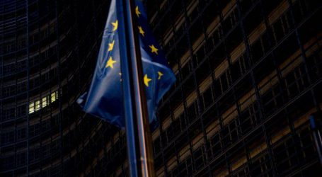 «Το ευρώ εορτάζει τα 20 έτη του και αυτό αποτελεί μεγάλο επίτευγμα»