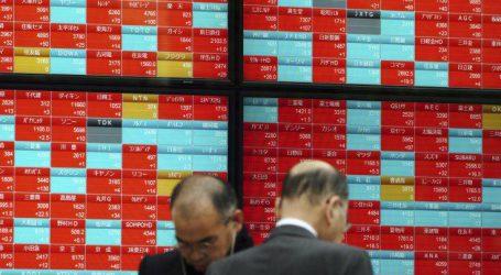 Στο χαμηλότερο επίπεδο των τελευταίων 20 μηνών ο Nikkei