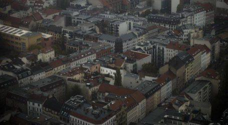 Μπίζνες δισεκατομμυρίων με ξέπλυμα μαύρου χρήματος σε γερμανικά ακίνητα