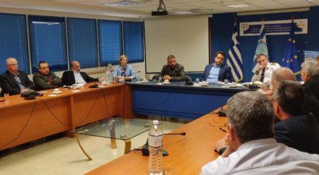 Στο συνέδριο της ΚΕΔΕ ο δήμαρχος Αλοννήσου