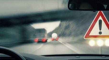 Ανάπτυξη Mοντέλων Διείσδυσης Εκστρατειών Οδικής Ασφάλειας