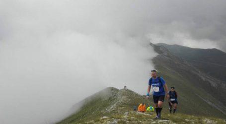 Novasports Running Team, ταξιδεύοντας στην Ελλάδα με «Captain» τον Περικλή Ιακωβάκη