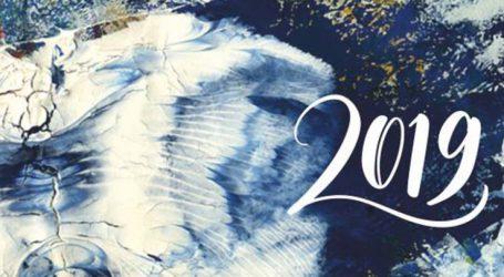 Παρουσιάζει το ημερολόγιό του ο Σύλλογος Καρκινοπαθών Λάρισας
