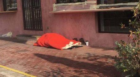 Ξεκινά στη Λάρισα το πρόγραμμα στέγασης 40 περίπου αστέγων