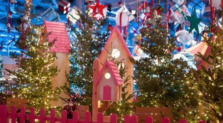 Χριστουγεννιάτικες Συναυλίες με τη Φιλαρμονική Ορχήστρα Δήμου Βόλου