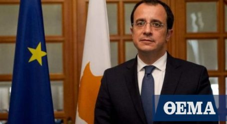 Ξεκάθαρο μήνυμα των ΗΠΑ για την κυπριακή ΑΟΖ