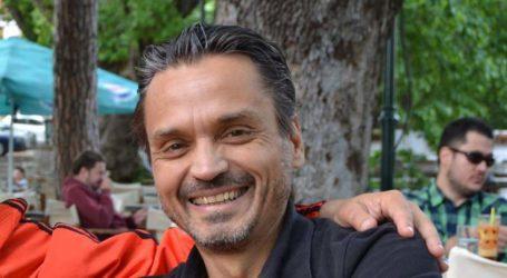 Θρήνος στην Αγιά: Έφυγε από τη ζωή 48χρονος πατέρας δύο παιδιών