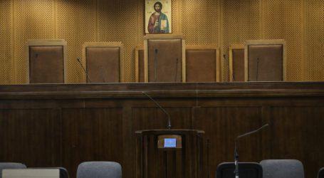 Καταδικάστηκε διαχειριστής πολυκατοικίας στο Βόλο για καβγά με ιδιοκτήτη