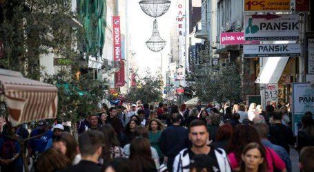 Ενισχυμένοι έλεγχοι στην αγορά κατά την εορταστικοί περίοδο