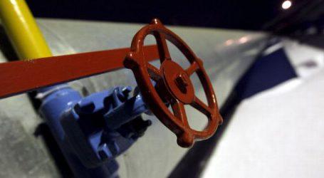 Κλείνει τμήμα της 6ης Οκτωβρίου στην Ελασσόνα λόγω εργασιών φυσικού αερίου
