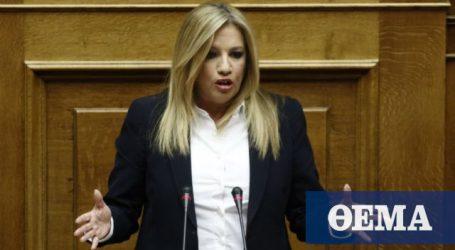 ΚΙΝΑΛ: Δέκα αντιαγροτικά μέτρα «δια χειρός» ΣΥΡΙΖΑ