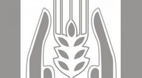 Ετήσια Τακτική Γενική Συνέλευση του Γεωπονικού Συλλόγου Λάρισας