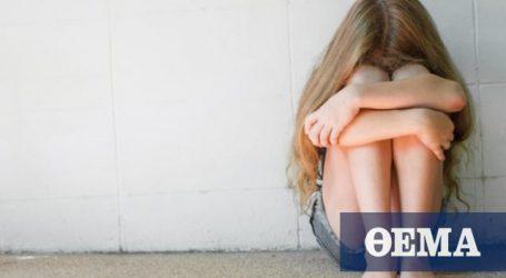 Η Interpol οδήγησε στον εντοπισμό του βιαστή ανήλικης
