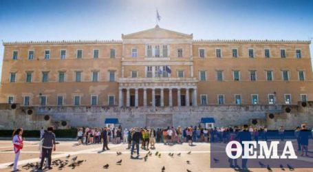 Νεποτισμός και πελατειακό κράτος επιβίωσαν στην Ελλάδα