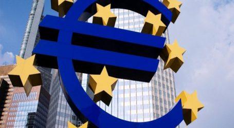 Νέα μείωση του ELA κατά 900 εκατομμύρια ευρώ