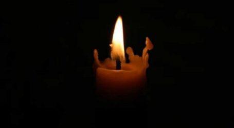 «Έφυγε» Λαρισαία – Σήμερα η κηδεία της