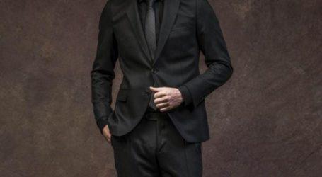 «Το πιο ακριβό κοστούμι μου κόστιζε 4 χιλιάρικα! Ακόμα το κλαίω»
