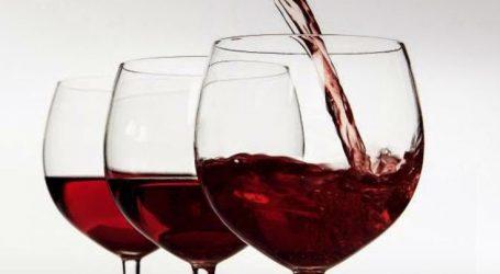 Ελληνικά κρασιά στα καλύτερα εστιατόρια του Λονδίνου και του Μανχάταν