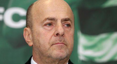 Παρέμβαση της ΕΣΗΕΑ για τις δηλώσεις Αλαφούζου ζητά ο Βερναρδάκης