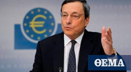 Η Ευρώπη θα πρέπει να δώσει μάχη κατά των ανελεύθερων δυνάμεων