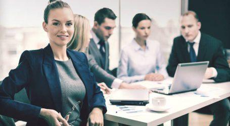 Τι πιστεύουν οι εργοδότες για την αγορά εργασίας