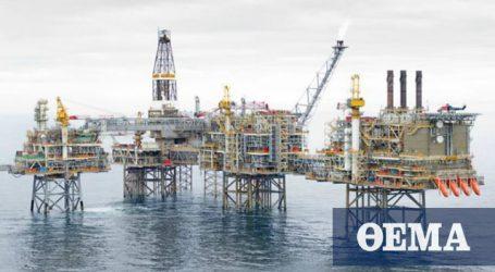 Σημαντικές απώλειες για το πετρέλαιο