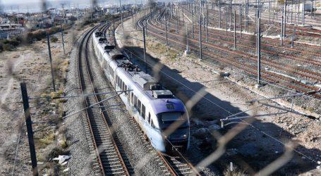 Υπεύθυνος ο ΟΣΕ για τη συντήρηση και ασφάλεια των σταθμών