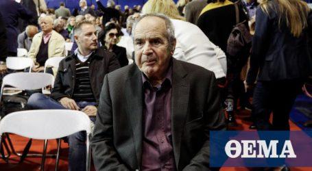 Στις εκλογές, η κυβέρνηση θα φάει φόλα στη Βόρεια Ελλάδα