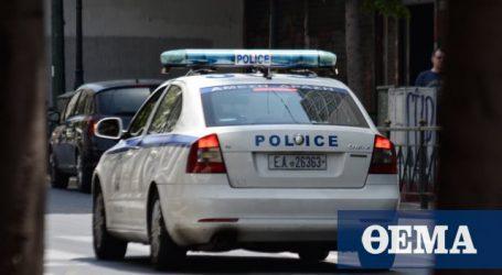 Αυτοκτόνησε 53χρονος αφού η σύζυγός του κατήγγειλε ασέλγεια στην κόρη της