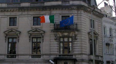 Το Δουβλίνο προετοιμάζεται για ένα Brexit «χωρίς συμφωνία»