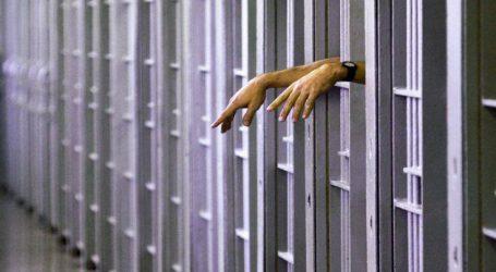 Νέα συμπλοκή στις φυλακές Δομοκού