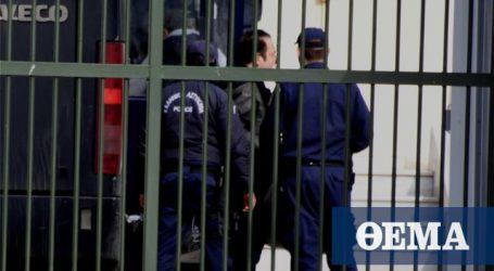 Βούλευμα για Ριχάρδο: Υπάρχουν σοβαρές ενδείξεις ενοχής