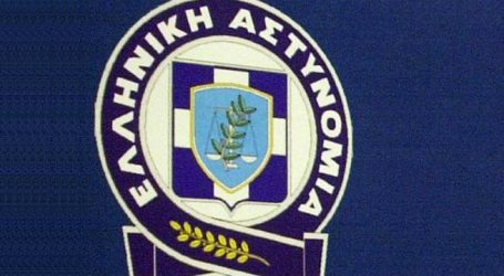 «Η Πρυτανεία του ΑΠΘ ενημέρωσε μόνο για κατάληψη της Θεολογικής Σχολής»
