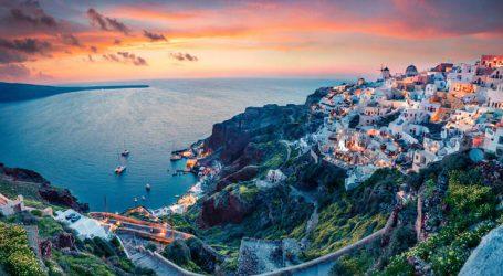Στην ελληνική τουριστική οικονομία, η μια επιτυχία διαδέχεται την άλλη