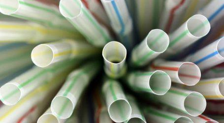 «Οι απαγορεύσεις των πλαστικών μιας χρήσης δεν αποτελούν λύση»