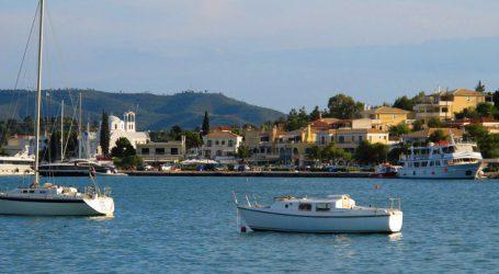 Νεκρός εντοπίστηκε άνδρας στο λιμάνι του Πορτοχελίου