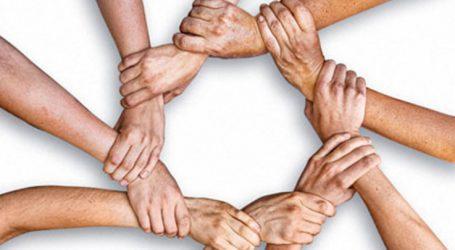 Νέες εγγραφές στο Σωματείο Ιδιωτικών Τεχνικών Υπαλλήλων Ελασσόνας