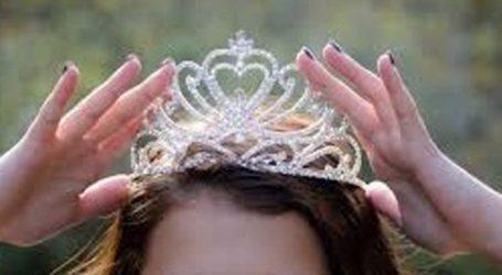 Τελειώνει την παραφιλολογία για το μοντέλο που συνελήφθη για πορνεία στη Λάρισα η Διοργανωτική επιτροπή 5ου Πανθεσσαλικού Διαγωνισμού Ομορφιάς