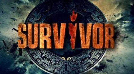 Survivor: Υπέρογκο ποσό σε παίκτρια του GNTM για να μπει στο παιχνίδι!