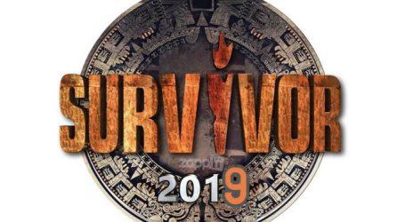 Survivor 3: Οι πρώτοι παίκτες